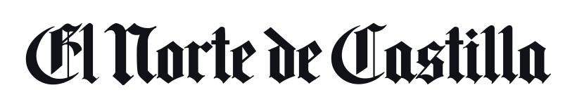Resultado de imagen de logo el norte de castilla